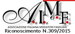 A.I.Me.F 309-2015