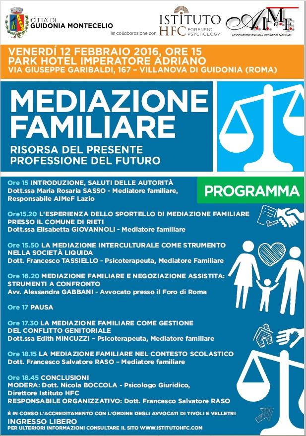 locandina_convegno_mediazione_familiare_istitutohfc_comune_guidonia