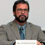 antonio_onofri